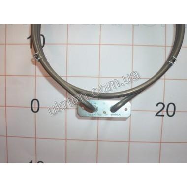 ТЭН для духовки Турбо  / 2,5кВт, арт.13011