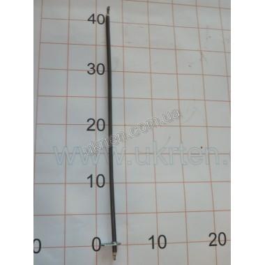 ТЭН для духовки Эфба (прямой)  / 350Вт, арт.13031