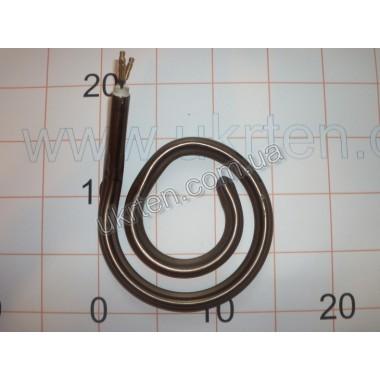 ТЭН для электроплиты Мечта / арт.13051