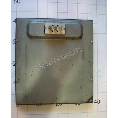 Конфорка КЕ-015/3,5кВт (405х370), арт.13055