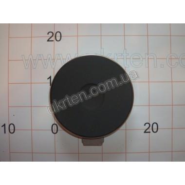 Конфорка Ф145мм/1,0кВт, арт.13059