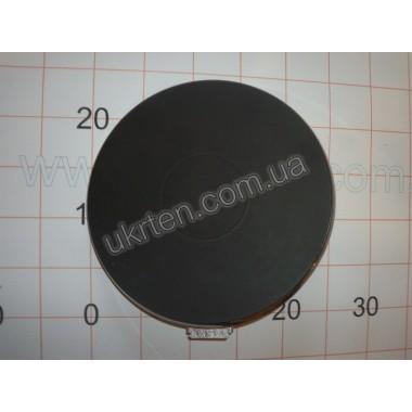 Конфорка Ф220мм/2,0кВт, арт.13061