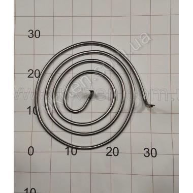 ТЭН для блинницы Airhot / 3,0 кВт, арт.13066