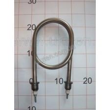 ТЭН для промышленного варочного котла  КПЭ-250 / 5,0кВт