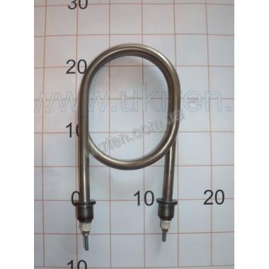 ТЭН арт.17005, для промышленного варочного котла  КПЭ-250/ 5,0кВт