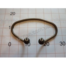 ТЭН для промышленного варочного котла  КПЭ-40 / 2,5кВт