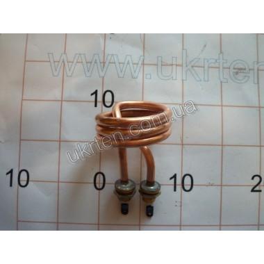 ТЭН арт. 18019 для дистиллятора ДЭ-5 - 2,0кВт