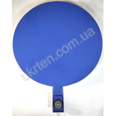 Донный нагреватель  для технических бочек, арт. 32001
