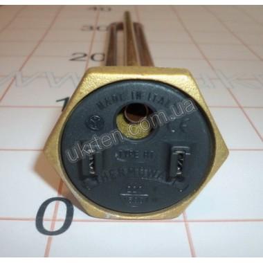 ТЭН арт.10052 Аристон - 2,0 кВт (Италия)