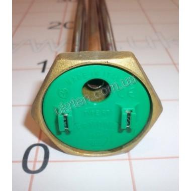 ТЭН арт.10053 Аристон - 2,0 кВт (Италия)